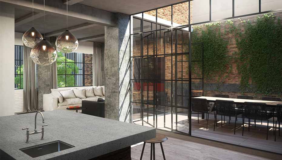 Ford-Lofts-Interior-View.jpg