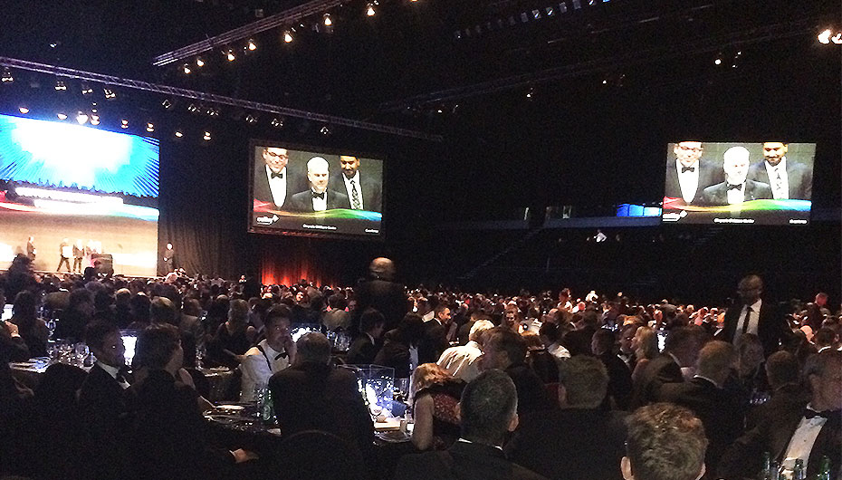 2016-NZ-Property-Council-Awards-Evening.jpg